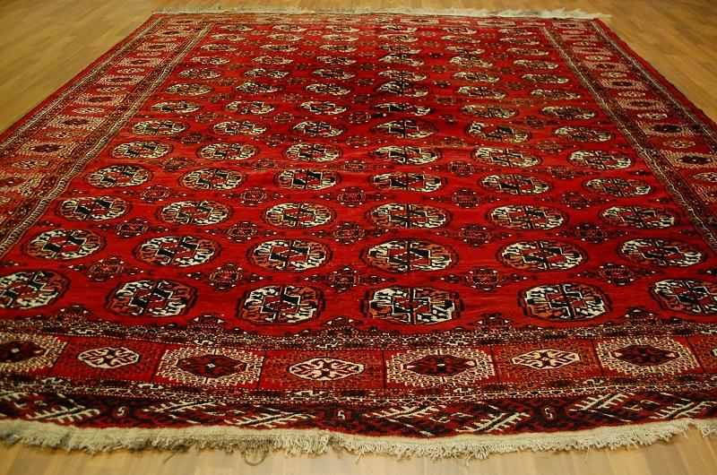 yahsi rugs beautiful old Afghan Yomud carpet rug  eBay